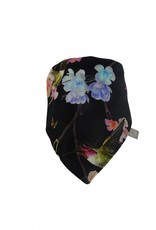 tinymoon  Beija Flor / slab bandana sjaal