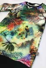 tinymoon Mystic Life  / Sweater Dress