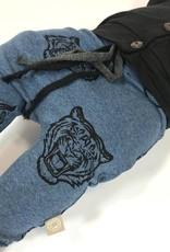tinymoon Roaring Rebel jeans / drop crotch