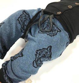 Roaring Rebel jeans / harem