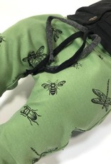 tinymoon Bugs Army / harem