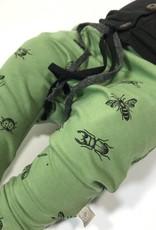 tinymoon Bugs Army / drop crotch