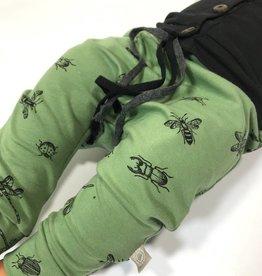 Bugs Army / drop crotch