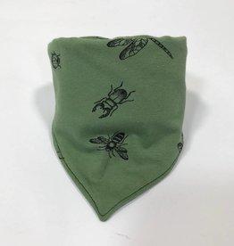 Bugs Army / slab bandana sjaal