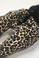 tinymoon Lovely Leopard brown / harem