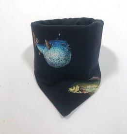 Tapu Tai / slab bandana sjaal