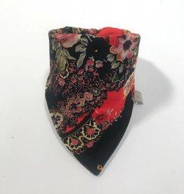 Po Pui / slab bandana sjaal