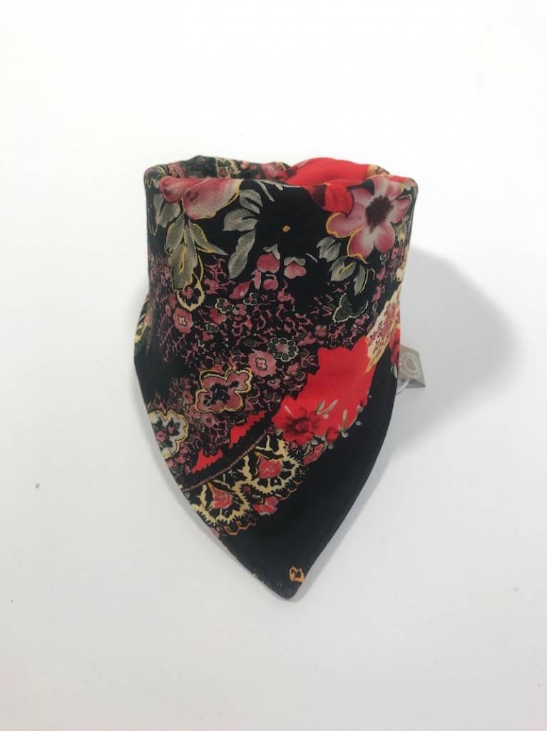 tinymoon Po Pui / slab bandana sjaal