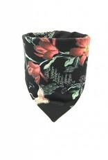 tinymoon Kukui Nani / slab bandana sjaal
