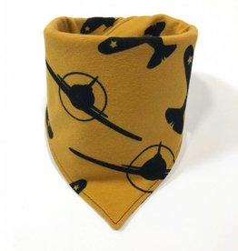 Hawker Hurricane / slab bandana sjaal