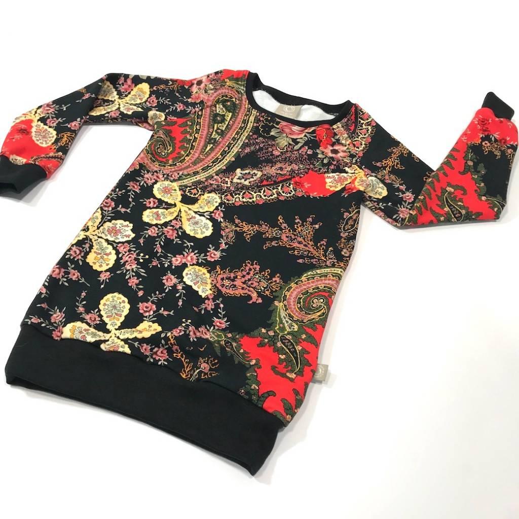 tinymoon Po Pui / Sweater Dress