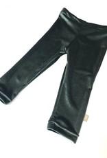 Velvet jeans / legging