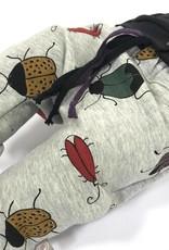 Big Bugs  / harem