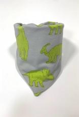 Paulo Dino / slab bandana sjaal