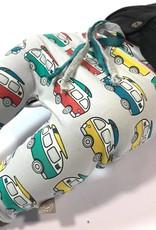 Baggy broekje met T1 Volkswagen busjes