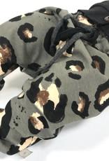 Leopard Large / harem