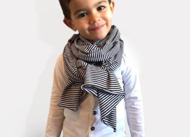 Sjaals | Bandana's