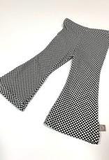 Checkers Mini / flared