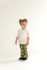 Leopard Large army / flared