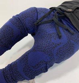 Kotiya Koto kobalt / drop crotch
