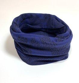 Kotiya Koto blue / colsjaal