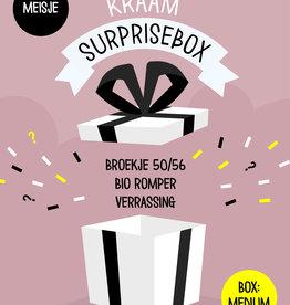 tinymoon Surprisebox – Medium – Meisje