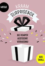 Surprisebox – Small – Meisje