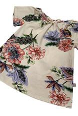 tinymoon Holi Yutika flare dress k/m