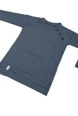 Long sleeve shirt voor jongens en meisjes