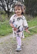 tinymoon Holi Yutika flare dress
