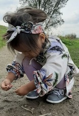 tinymoon Holi Yutika haarband strik