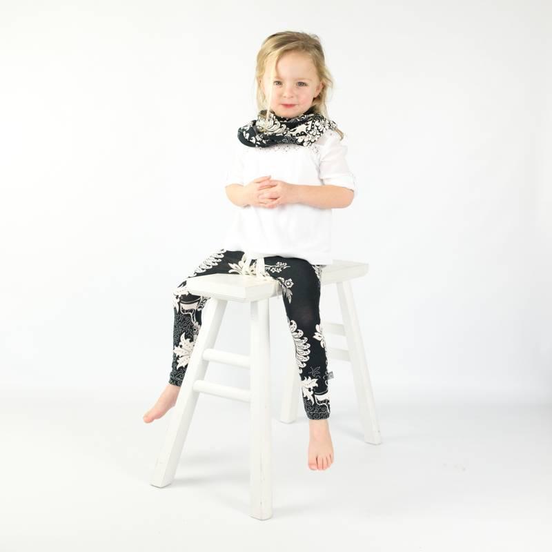 tinymoon Koyuki Li / legging