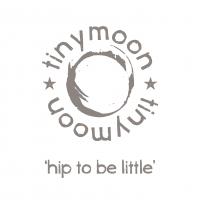 tinymoon | handgemaakte baby- en kinderkleding. Hip, comfy en anders!
