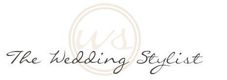 Inspirerende trouwartikelen en bruidsaccessoires