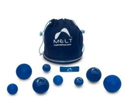 MELT Hand and Foot Treatment Kit
