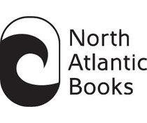 North Atlantic Books