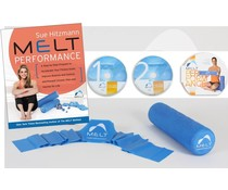 MELT Performance bundel