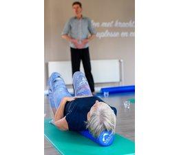 MELT-yoga privéles