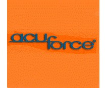 AcuForce