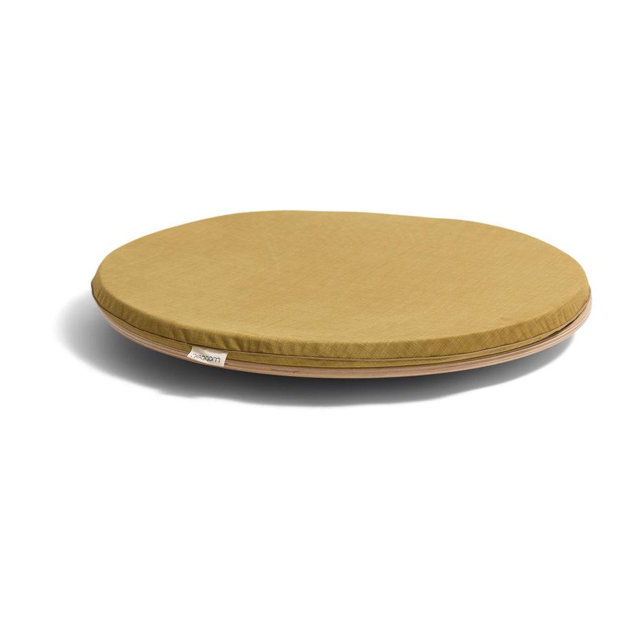 PRE-ORDER Wobbel Deck 360