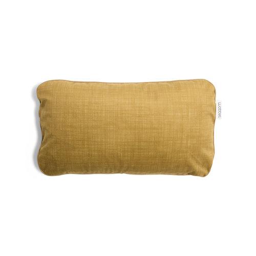 PRE-ORDER: Wobbel Pillow Original