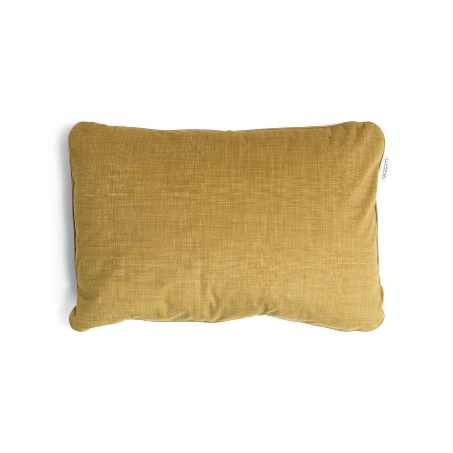 PRE-ORDER Wobbel Pillow XL