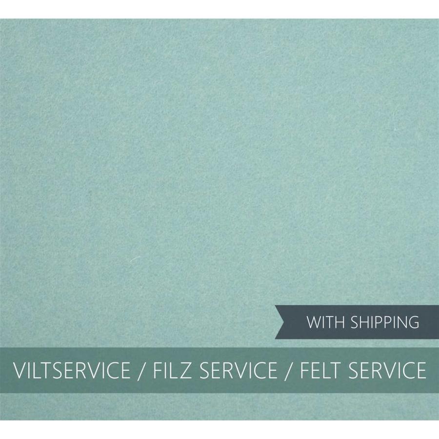 Wobbel Original Filz-Service