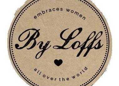 By Loffs