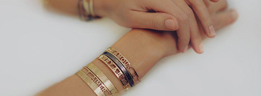 Armbanden Made by Mila