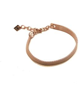 ZAG Bijoux Armband ZAG Bijoux - Rosé goud basic