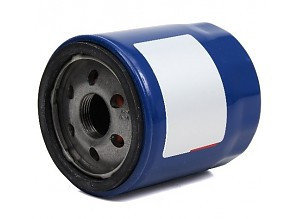 AM Element oil filter Opel Adam Astra-K Corsa-E Karl Mokka B10XE B10XL B10XFL B10XFT B14XE B14XFL B14XFT