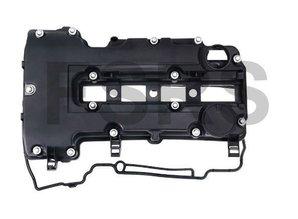 AM Cover camshaft case Opel Adam Ampera Astra-J Cascada Corsa-D Corsa-E Insignia-A Meriva-B Mokka Zafira-C 1.4