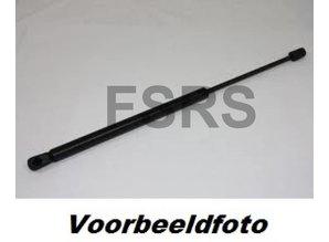 AM Gasdemper achterklep Opel Corsa-D 5-drs