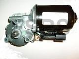 AM Ruitenwissermotor voorzijde Opel Astra-F / Corsa-B